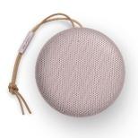 ブルートゥーススピーカー ピンク BEOSOUND-A1-2NDGEN-PINK [Bluetooth対応]