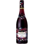 ジョルジュ・デュブッフ ボージョレ・ヴィラージュ・ヌーヴォー 2020 750ml【赤ワイン】