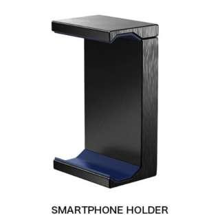 スマートフォンホルダー Smartphone Holder 10AAE9901