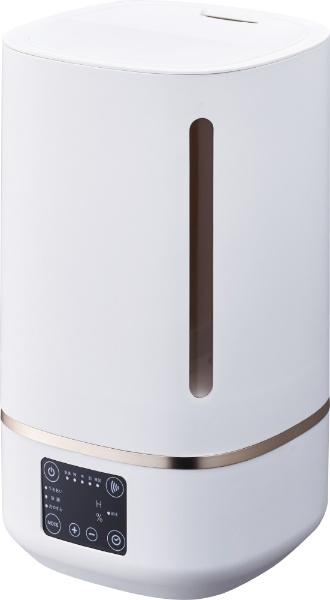 Pieria DKW-2040-WH [ホワイト]