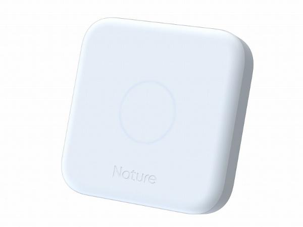 Nature Remo 3 家電コントローラー REMO-1W3
