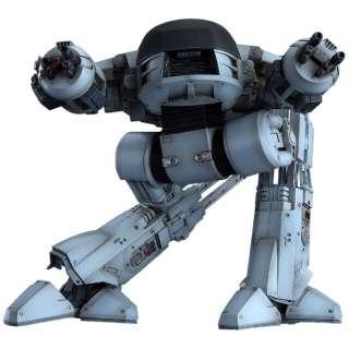 MODEROID ロボコップ ED-209