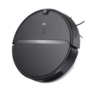Roborock E4 黒 E45204