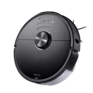 Roborock S6maxV 黒 S6V5204