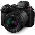 LUMIX S5_商品图片