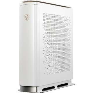 Creator P100X 10SD-239JP ゲーミングデスクトップパソコン [モニター無し /HDD:2TB /SSD:512GB /メモリ:32GB /2020年9月モデル]