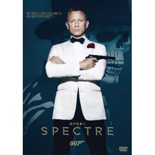 007/スペクター 【DVD】