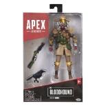 Apex Legends 6インチフィギュア Bloodhound 407074-12