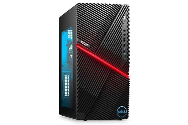 DELL「Dell G5」DG80VR-9WLC