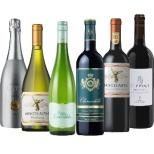 [数量限定] 最高品質のワインを『エヴァー プルミエール セット』 750ml 6本【ワインセット】