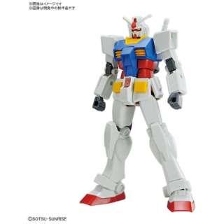 ENTRY GRADE 1/144 RX-78-2 ガンダム【機動戦士ガンダム】