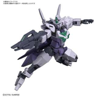 HGBD:R 1/144 コアガンダムII(G-3カラー)【ガンダムビルドダイバーズRe:RISE】