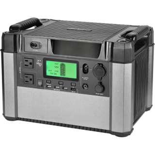 移动电源MRP1000U
