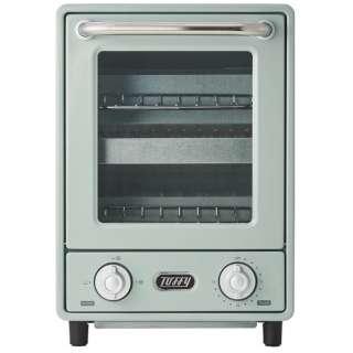 トースター TOFFY K-TS4-PA