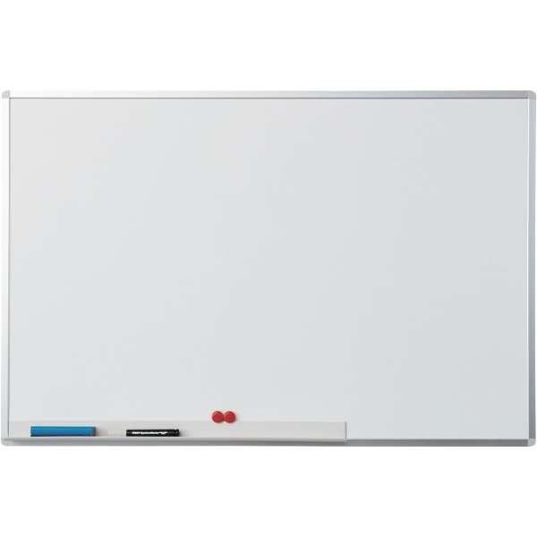 ユニット マルチホワイトボード 600×900 373-751