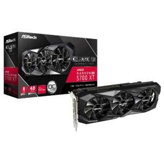 グラフィックボード Radeon RX 5700 XT Challenger Pro 8G OC [8GB /Radeon RXシリーズ]