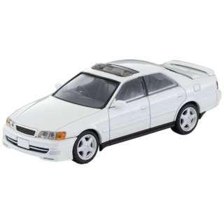 トミカリミテッドヴィンテージ NEO LV-N224a トヨタ チェイサー ツアラーV(白) 【発売日以降のお届け】