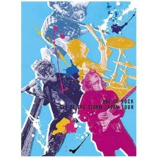 "ONE OK ROCK/ ONE OK ROCK ""EYE OF THE STORM"" JAPAN TOUR 【DVD】"