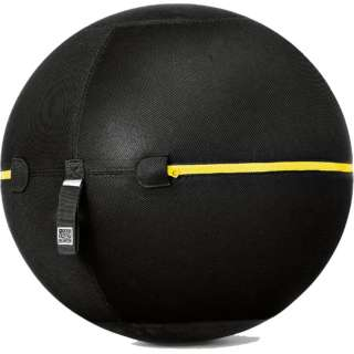 【日本橋三越店・ビックカメラ.com限定販売】 バランスボール WELLNESS BALL ACTIVE SITING ウェルネスボール アクティブ シッティング 55cm(φ550mm)A0000639 【キャンセル・返品不可】