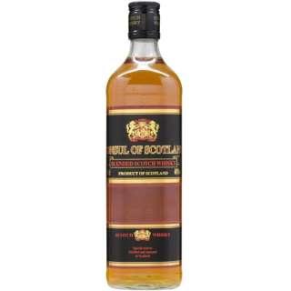 コンスル・オブ・スコットランド 700ml【ウイスキー】