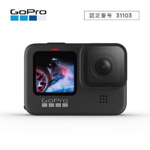メモリーカード同時購入_アクションカメラ・ウェアラブルカメラ