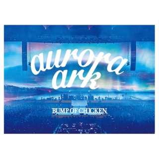 BUMP OF CHICKEN/ BUMP OF CHICKEN TOUR 2019 aurora ark TOKYO DOME 初回限定盤 【ブルーレイ】