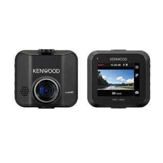 ドライブレコーダー DRV-250 [一体型 /Full HD(200万画素)]