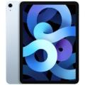 iPad Air 10.9インチ 64GB Wi-Fiモデル MYFQ2J/A スカイブルー(第4世代) [64GB]