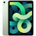 iPad Air 10.9インチ 64GB Wi-Fiモデル MYFR2J/A グリーン(第4世代) [64GB]