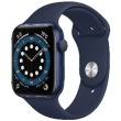 AppleWatch SERIES6がお買い得