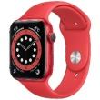 【新商品】Apple Watch Series 6
