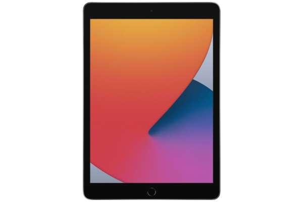 Apple「iPad 10.2インチ(第8世代)」MYLD2J/A(iPadOS/10.2インチ)