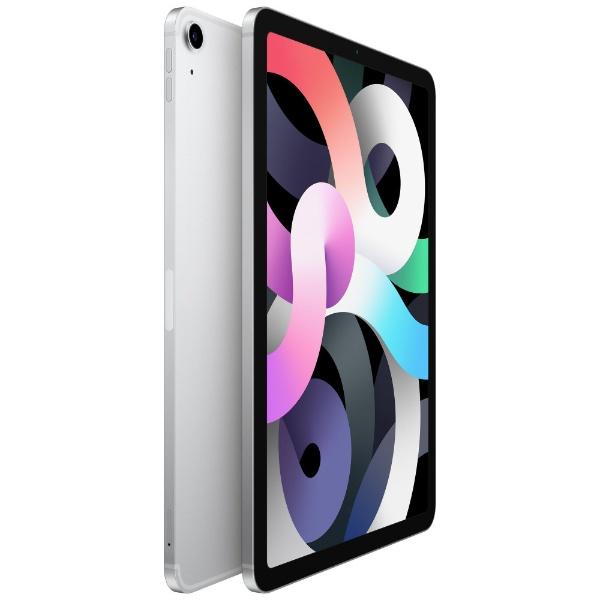 iPad Air第4世代 Wi-Fiモデル