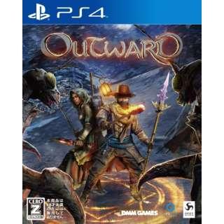 【予約特典付き】Outward 【PS4】