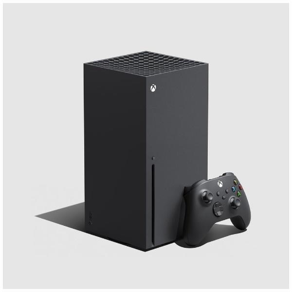 Xbox Series X RRT-00015
