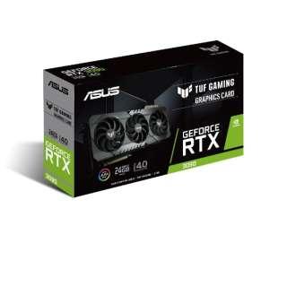 TUF-RTX3090-24G-GAMING TUFRTX309024GGAMING