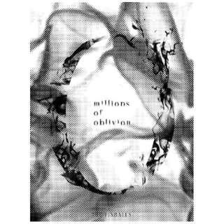 THE PINBALLS/ millions of oblivion 初回限定盤スペシャルパッケージ 【CD】