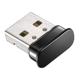 WN-S150UM 無線LAN子機 150Mbps [n/g/b]