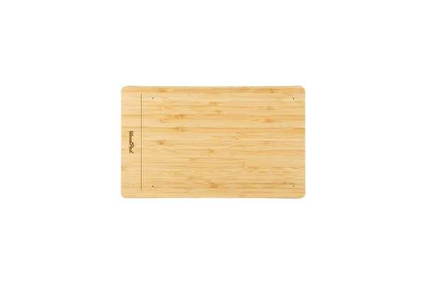 プリンストン「WoodPad」RPTB-WPD10