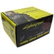 サイバーパンク2077 スペシャルボックス