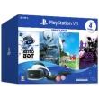 【新商品】PlayStation VR限定パック