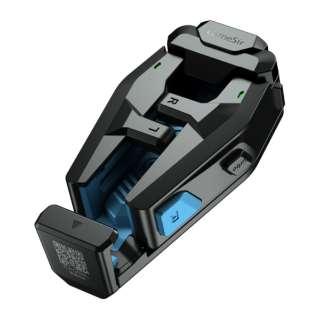 GameSir F4 モバイルゲーミングコントローラー