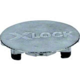 ボッシュ X-LOCK ディスククリップ 2608601720