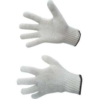 富士手袋 得だ値 純綿手袋 802-G