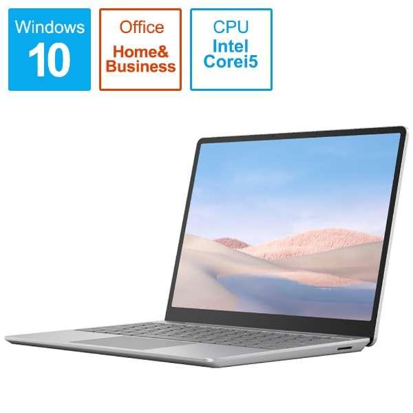 パソコン・iPad