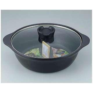 おもてなし和食IH対応卓上二食鍋26cm