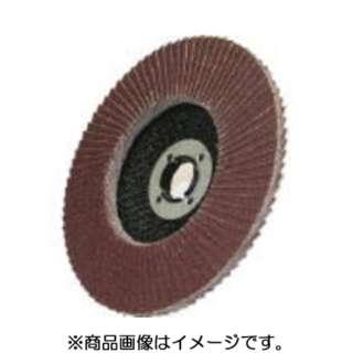 ヤナセ スパークディスク 10P ヤナセ SPA12-10