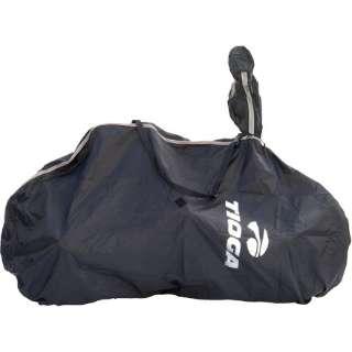 輪行袋 BMX コクーン(ブラック) BAR0340000000
