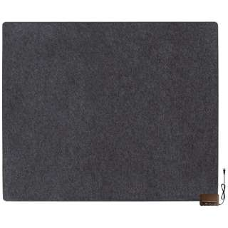 電子コントロールカーペット HHLU-S3020 [3畳相当 /本体のみ]