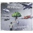 Mr.Children 「SOUNDTRACKS」